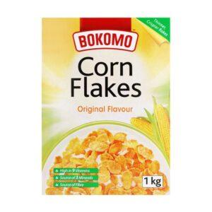 BOKOMO-Corn-Flakes-1kg