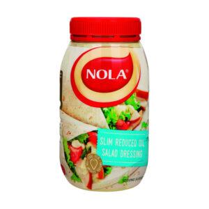Nola Mayonnaise Slim