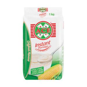 ACE Instant Porridge Original