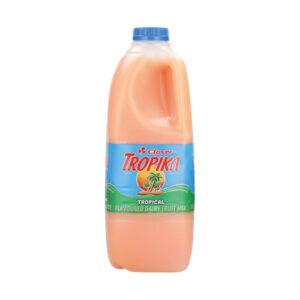 Clover Tropika Tropical Juice
