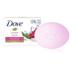 Dove Beauty Soap Revive