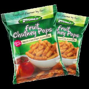 Frimax fruitchut_pops