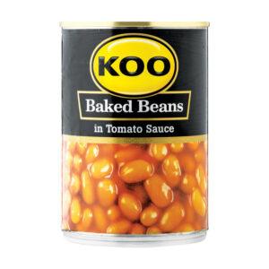 KOO-Baked-Beans-in-Tomato-Sauce-1-x-410g