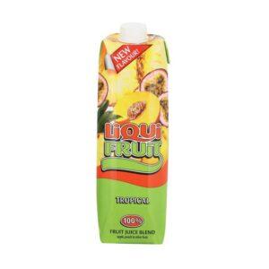 Liqui Fruit Juice Tropical