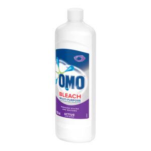 OMO Bleach Liquid Active