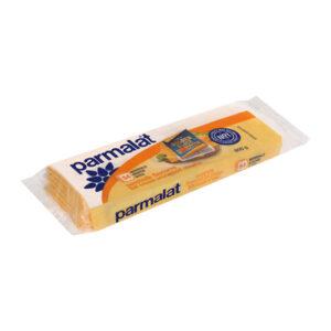 Parmalat Sweetmilk Slices 900g