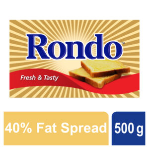Rondo Brick 500g
