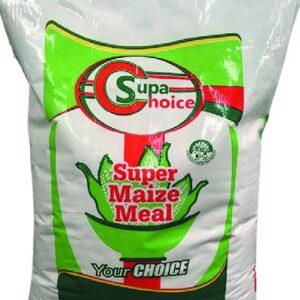 Supa-Choice-Super-Maize-Meal
