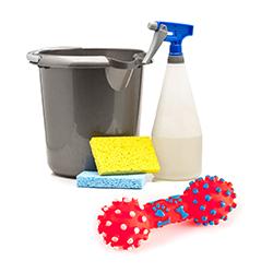 Household & Pet Supplies