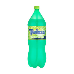 Twizza Soft Drink Lemon & Lime