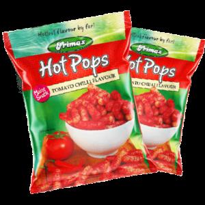 frimax hot_pops