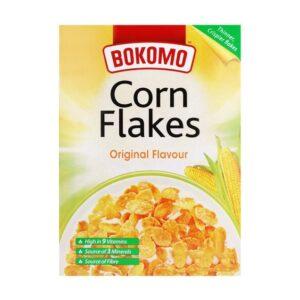 BOKOMO-Corn-Flakes-